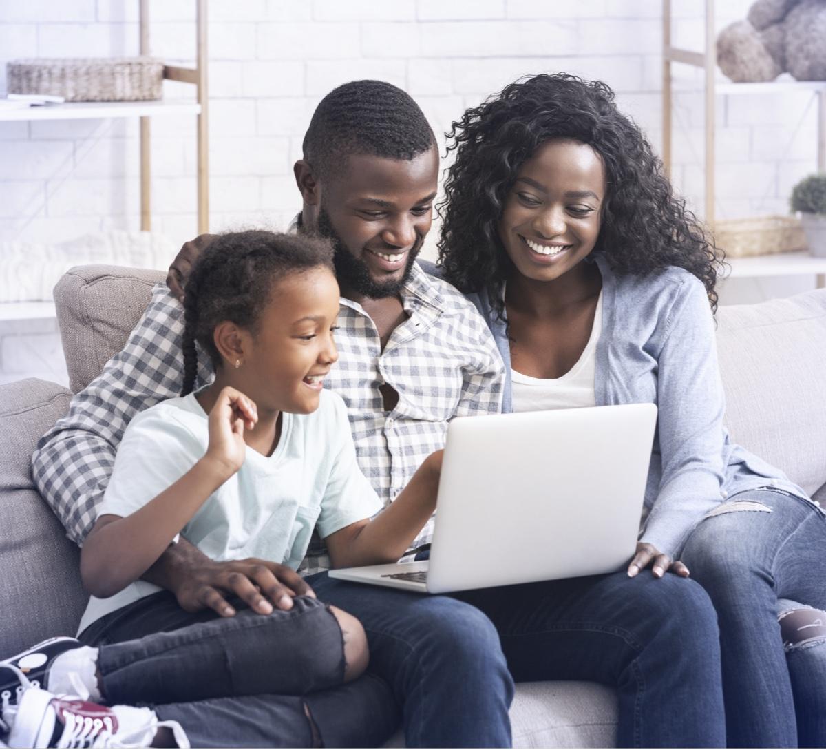 Internet Bundle SmartCity | internet and phone bundle